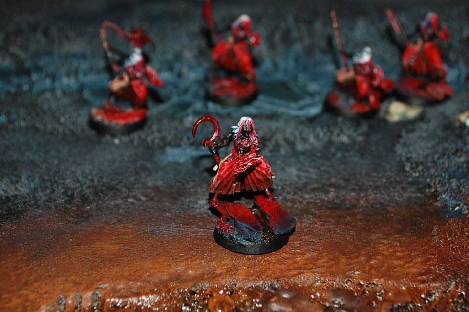 Urban ruin bases on the cheap.(Pic heavy) DSC_0588