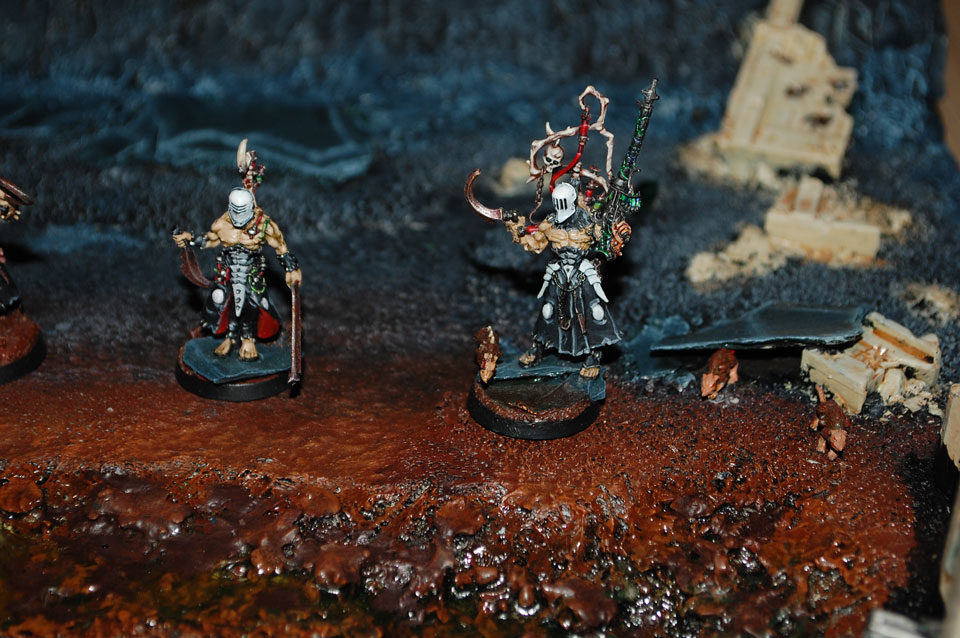 Urban ruin bases on the cheap.(Pic heavy) DSC_0627